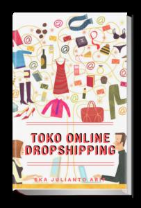 Toko Online Dropshipping