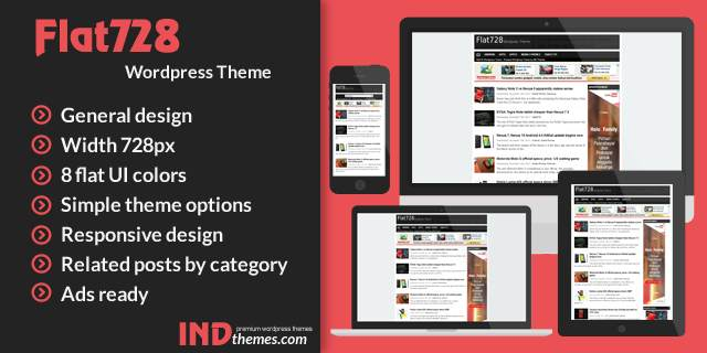 Flat728-Wordpress-Theme-IND-Themes-compressed