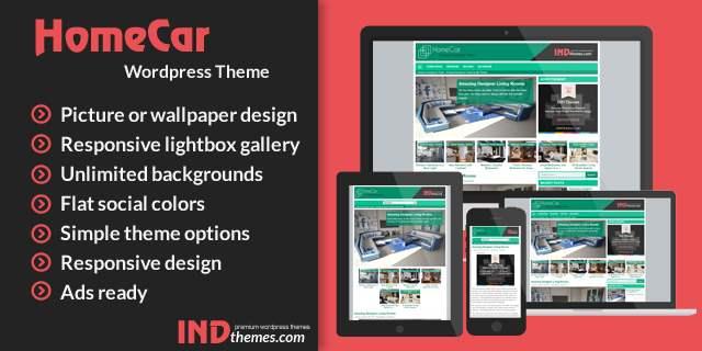 HomeCar WordPress Theme Kupon DOwnload-compressed