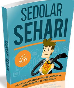 Sedolar Sehari v3.0 (2017)-min