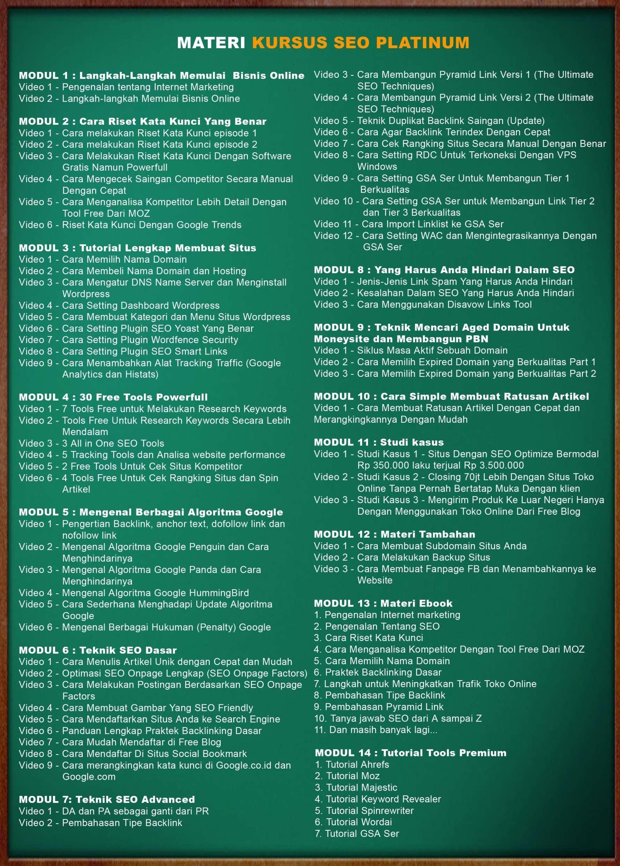 Materi-kursus-SEO-platinum-by-diratakan.com