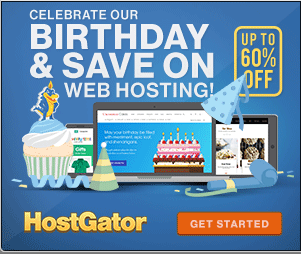 hostgator diskon
