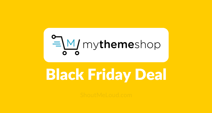 $19 Premium WordPress Themes & Plugin MyThemeshop