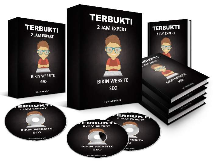 Terbukti 2 Jam Expert Website SEO-compressed
