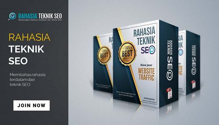 Rahasia-Teknik-SEO-download