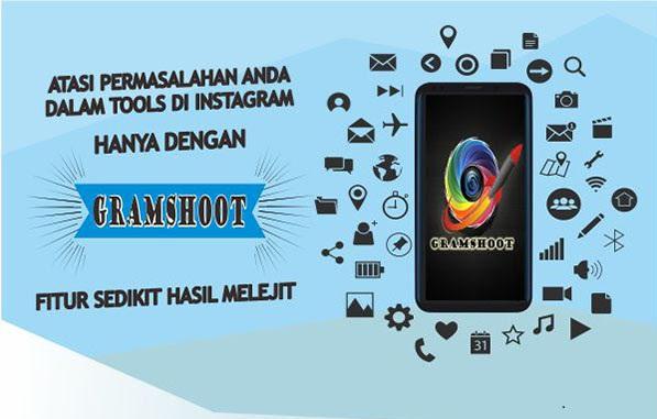 Gramshoot