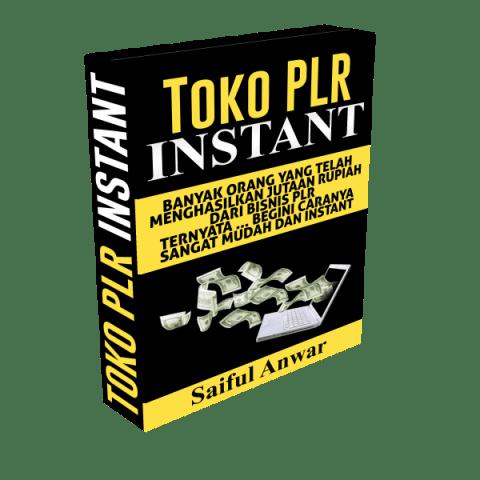 Toko PLR Instant-min