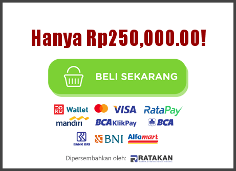 beli ebook Pecah Telor Dari Affiliate Marketing-min