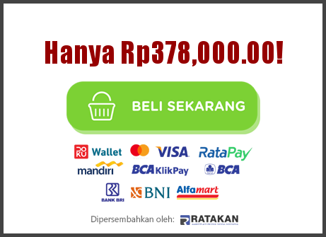 beli Software whatsapp massal