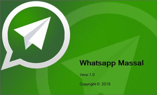 whatapp masal