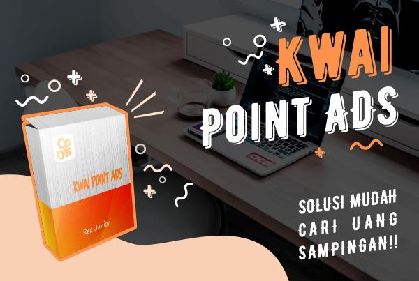 Kwai Point Ads