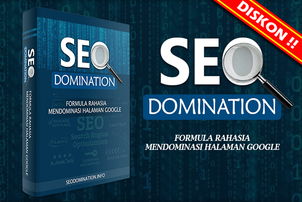 eBook SEO Domination Diskon-min
