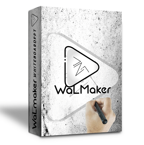 Walmaker-whiteboard-Video-Template