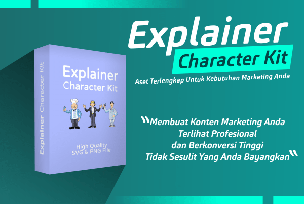 Explainer Character Kit-min