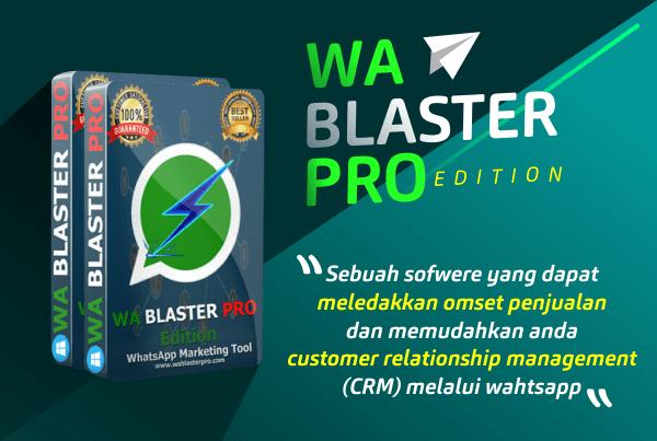 WA Blaster Pro Edition V5-min