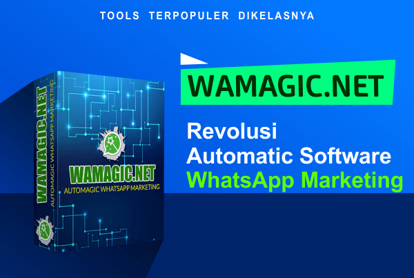 WA Magic Tools WhatsApp Serba Otomatis-min