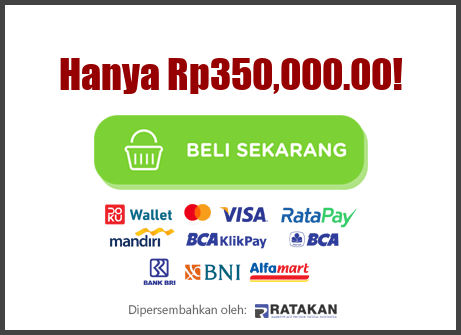 beli WA Marketing Pro Bundle Sekarang Juga-min