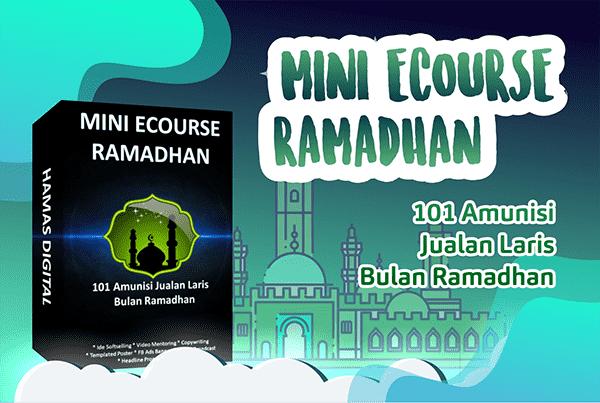 Mini Ecourse Ramadhan-min