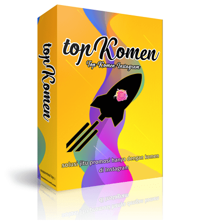 top-komen-software
